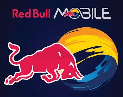 redbull-mobile-energy-1-850x258 Red Bull Mobile Energy
