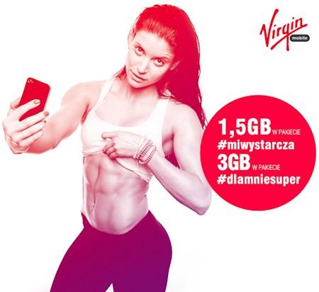 atl-virgin-prepaid-virgin-0 Analiza Virgin Mobile #Wszystko