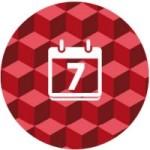 icon200-heyah-tygodniowa