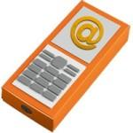 icon200-orange-bezpieczny-starter