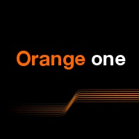 icon200-orange-one