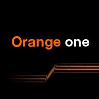 icon200-orange-one