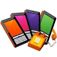 icon200-orange-rozmowy-bez-limitu