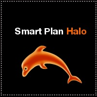 icon200-orange-smartplan-halo