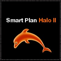 icon200-orange-smartplan-halo-ii