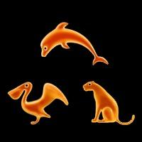 icon200-orange-smartplan-multi