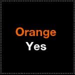 icon200-orange-yes