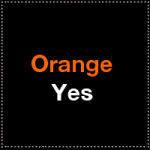 icon200-orange-yes