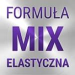icon200-play-elastyczna-formula-mix