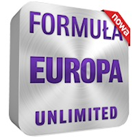 icon200-play-formula-europa-unlimited
