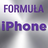 icon200-play-formula-iphone