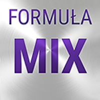 icon200-play-formula-mix
