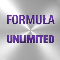 icon200-play-formula-unlimited