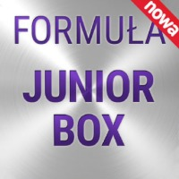 icon200-play-juniorbox-elastyczna-formula-mix