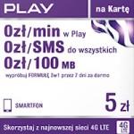 icon200-play-na-karte