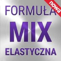 icon200-play-nowa-elastyczna-formula-mix-z-internetem