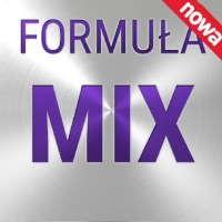 icon200-play-nowa-formula-mix-z-internet