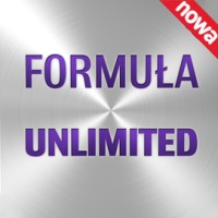 icon200-play-nowa-formula-unlimited