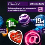 icon200-play-online-na-karte