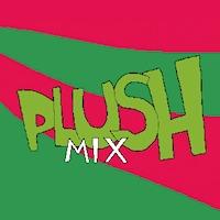 icon200-plush-mix-elastyczny
