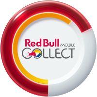icon200-redbullmobile-energy-na-karte