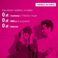 icon200-tmobile-frii-na-karte