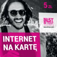icon200-tmobile-internet-na-karte-w-tmobile