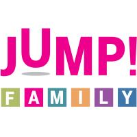 icon200-tmobile-jump-family