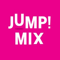 icon200-tmobile-nowy-jump-mix-z-tanszym-telefonem