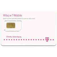 icon200-tmobile-oferta-minutowa