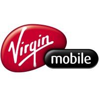 icon200-virgin-2012