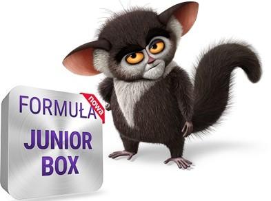 formula-junior-box-Copy-1 Formuła Junior Box Rodzina