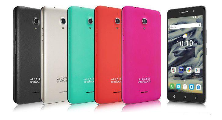 news-alcatel-pixi3-8-lte Alcatel na CES 2016: Nowe smartfony, tablety i zegarek-lokalizator