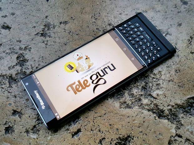news-blackberry-priv-0
