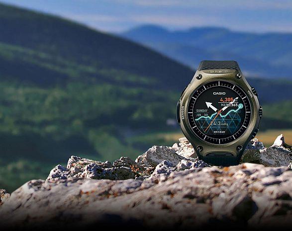 news-casio-wsd-f10-smartwatch-1