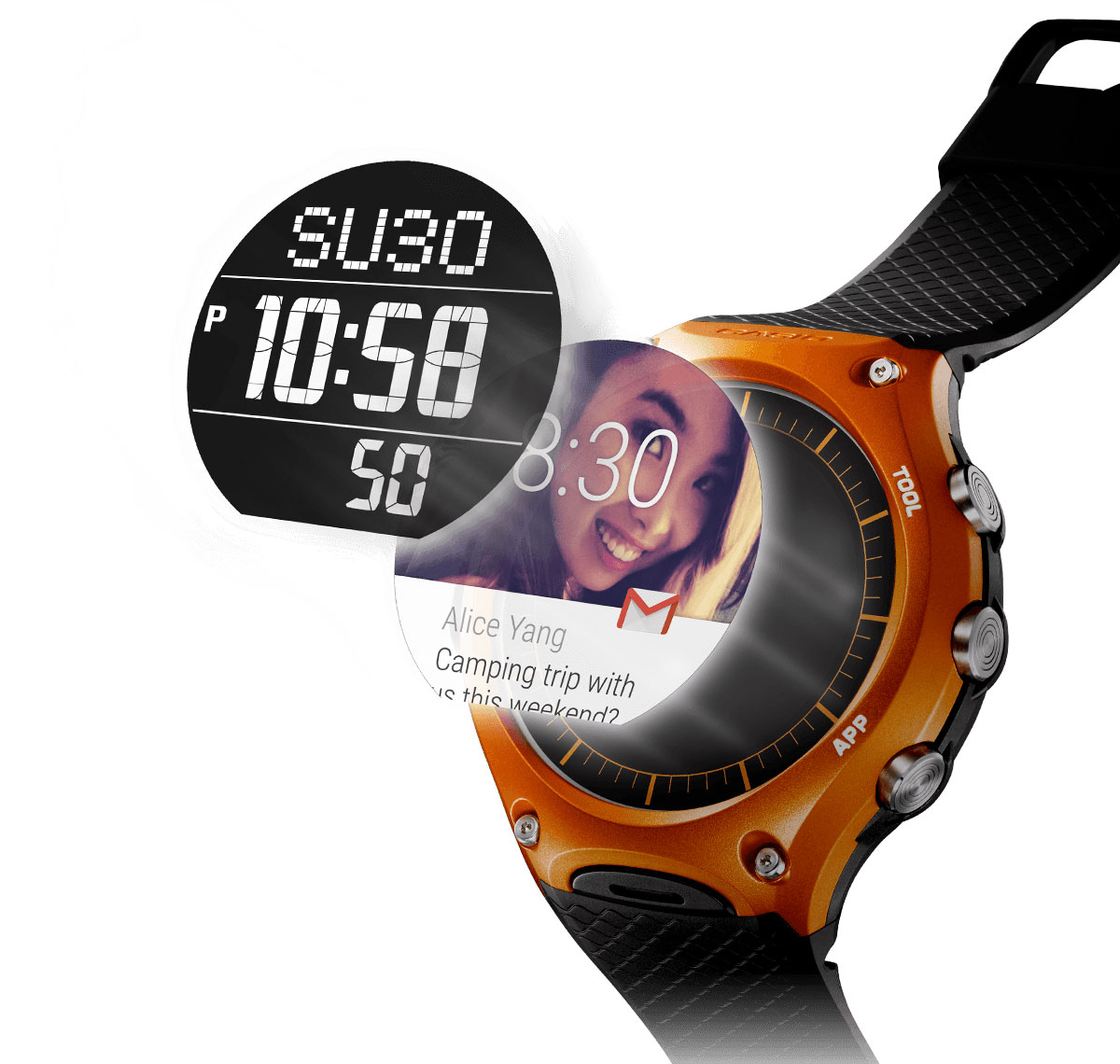 news-casio-wsd-f10-smartwatch-2