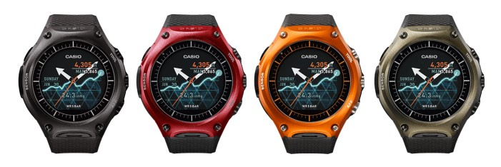 news-casio-wsd-f10-smartwatch-3