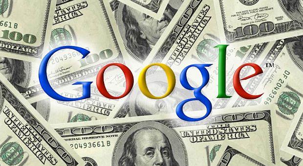 news-google-android-zysk