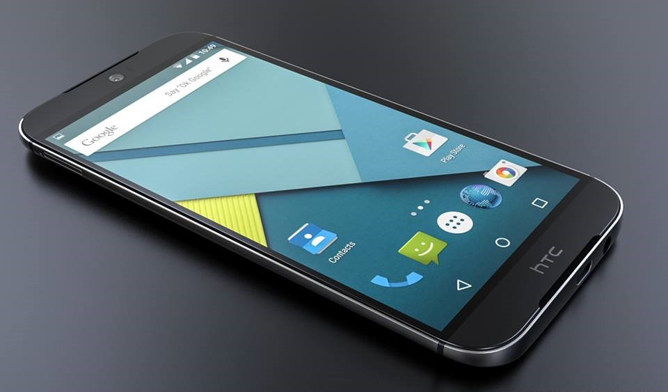 news-htc-one-m10-info-1