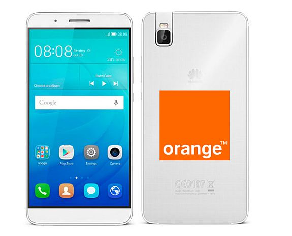 news-huwei-shotx-orange-1