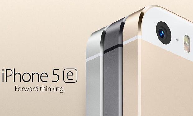 news-iphone-5e-1