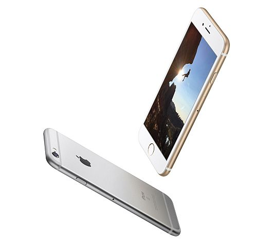 news-iphone-6s-1