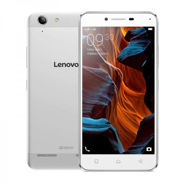 news-lenovo-lemon-3-1 Lenovo atakuje segment tanich smartfonów atrakcyjnym modelem Lemon 3