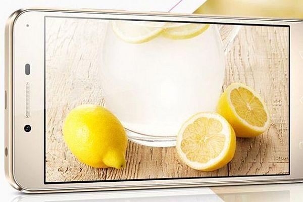news-lenovo-lemon-3-2