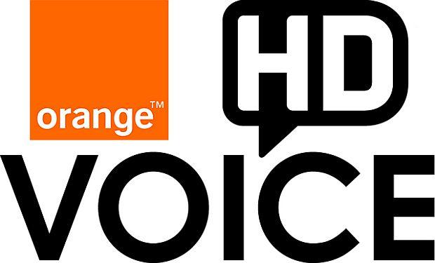 news-orange-hd-voice