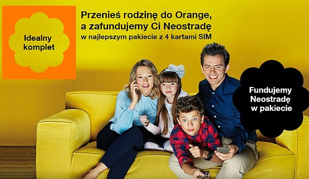 news-orange-neostrada-bonus