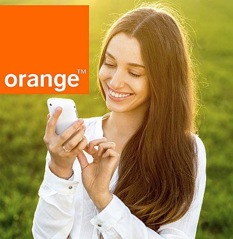 news-orange-prepaid-uslugi