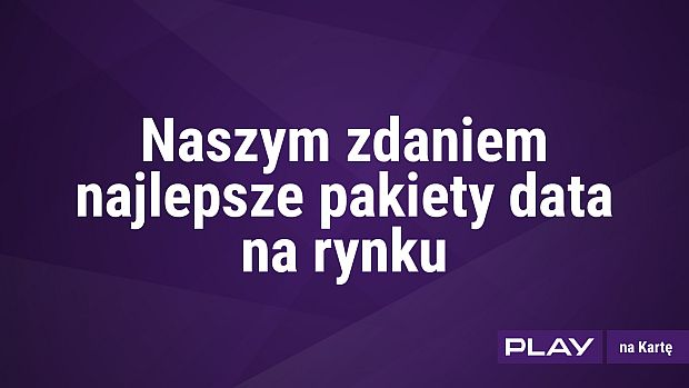 news-play-nowe-pakiety-prepaid-2