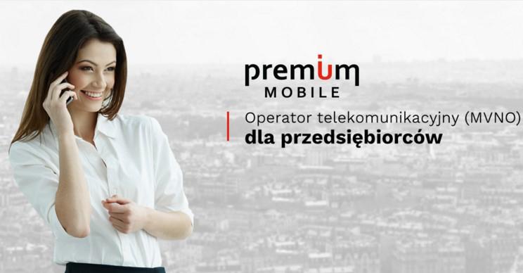 news-premium-mobile