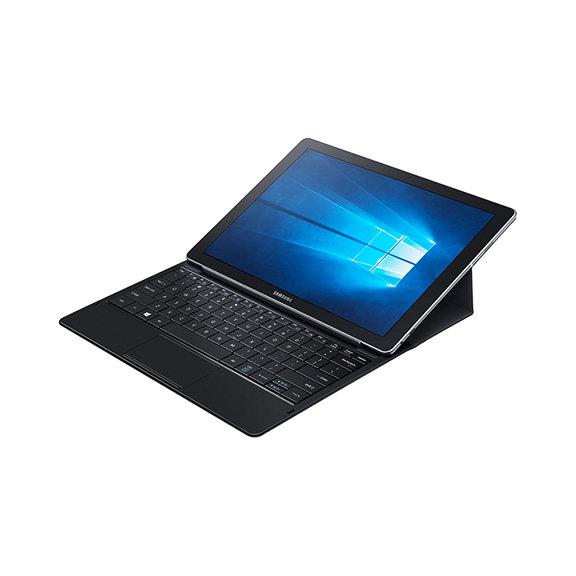 news-samsung-galaxy-tabpro_s-2 Samsung Galaxy TabPro S - duży tablet z procesorem Intel i systemem Windows 10